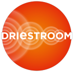 Driestroom-PNG