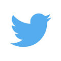 twitter120x120