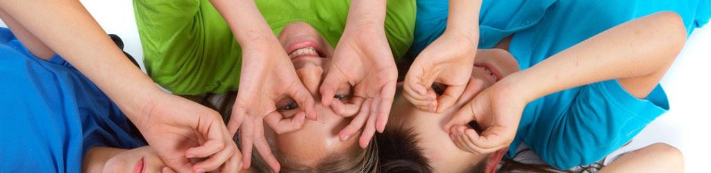header-gezinshuis-de-vlerken-missie-visie-jeugdzorg-opvoeden-hulp-gedragsproblemen.jpg