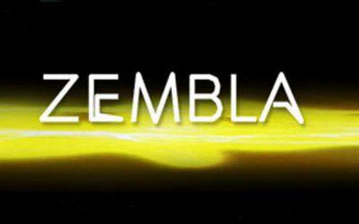 Zembla: Kind van de rekening